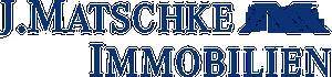 Immobilien Matschke